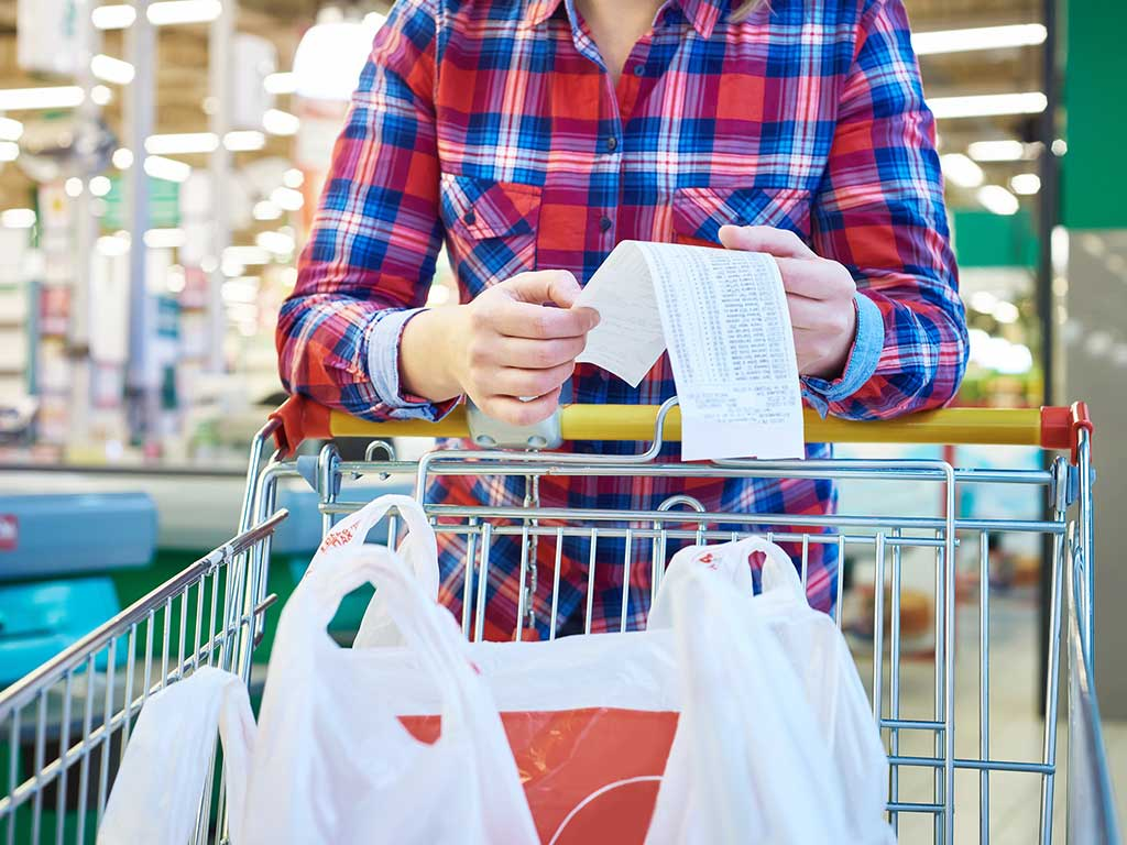como-hacer-compras-inteligentes