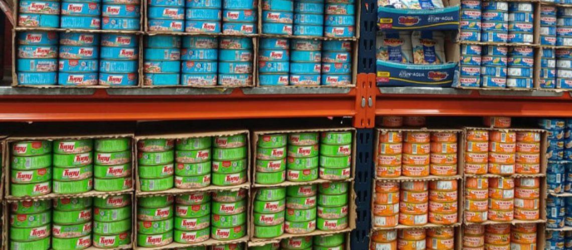 productos-de-abarrotes-para-vender-en-cuaresma-1
